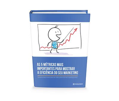 lp-capa-metricas