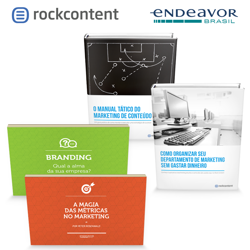 ebooks-rock-endeavor