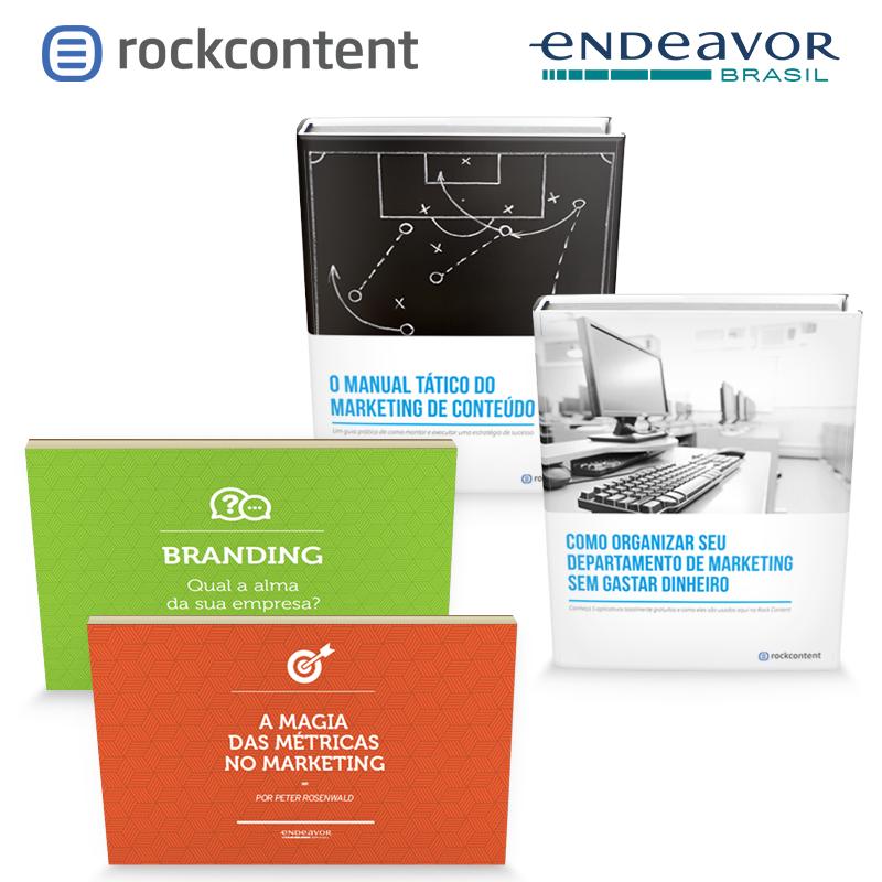 ebooks-rock-endeavor