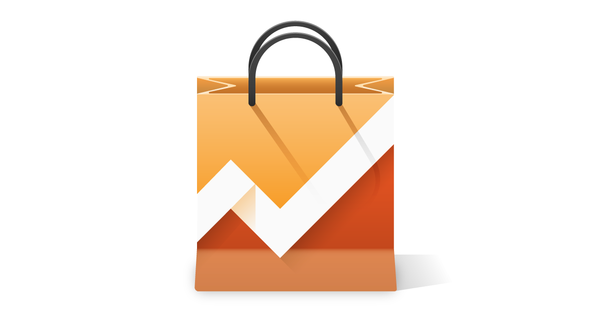 Google Analytics para e-commerce