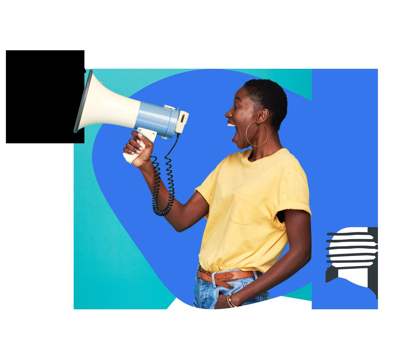 Kit de Planejamento de Marketing 2021
