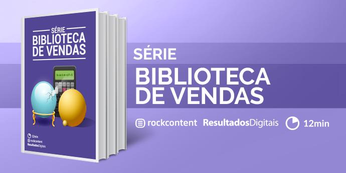 Biblioteca-de-Vendas-LP