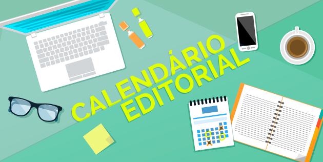 CALENDARIO-EDITORIAL-1.png