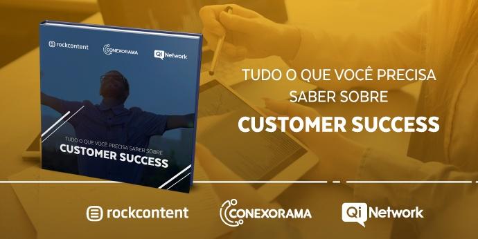 Guia do Customer Success