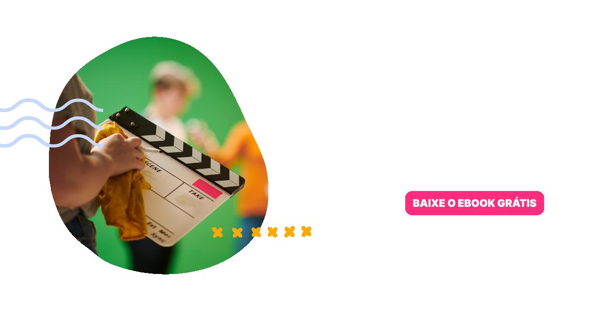 Dossiê do Audiovisual