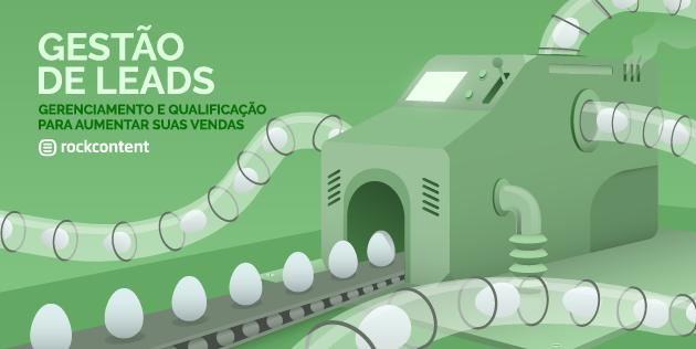 gestao-leads-ebook