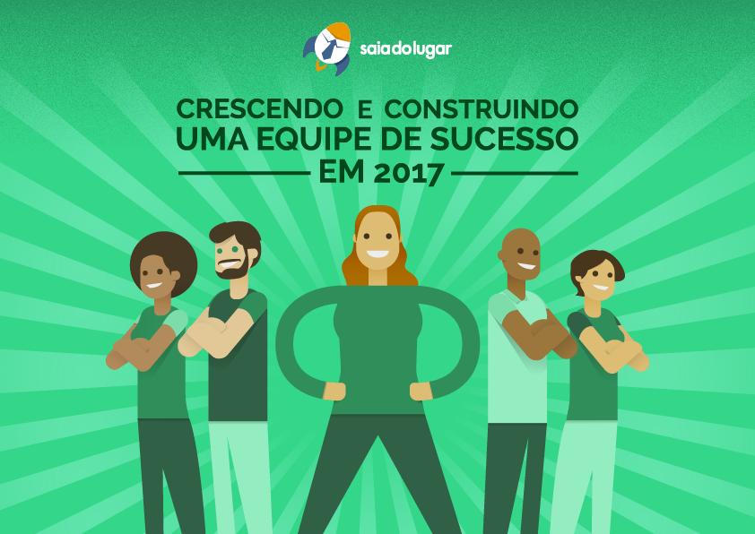 Capa do ebook.png