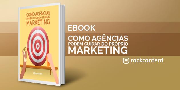 Como agências podem cuidar do próprio Marketing.png