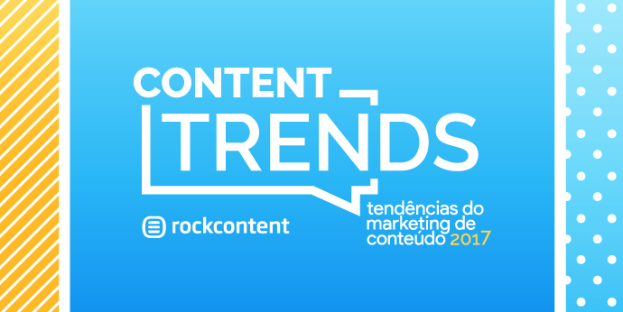 Content Trends 2017.png