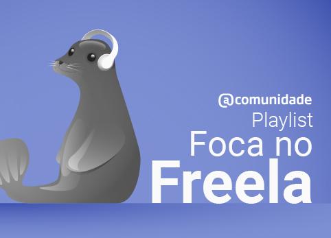Foca-no-freela-Landing-Page-capa