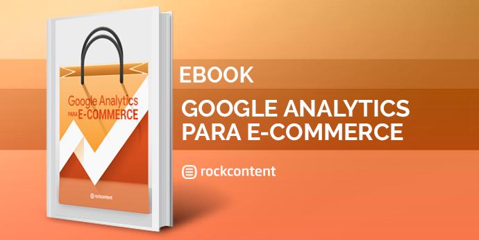 Google-Analytics-para-e-commerce