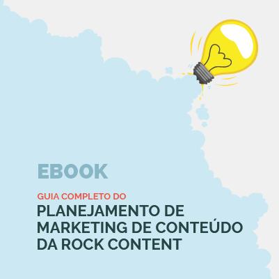 Guia_completo_do_Planejamento_de_Marketing_de_Contedo_da_Rock_Content_Imagem_de_Landing_Page_400x400.png