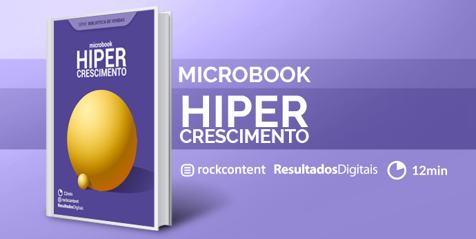 Hipercrescimento-LP.png