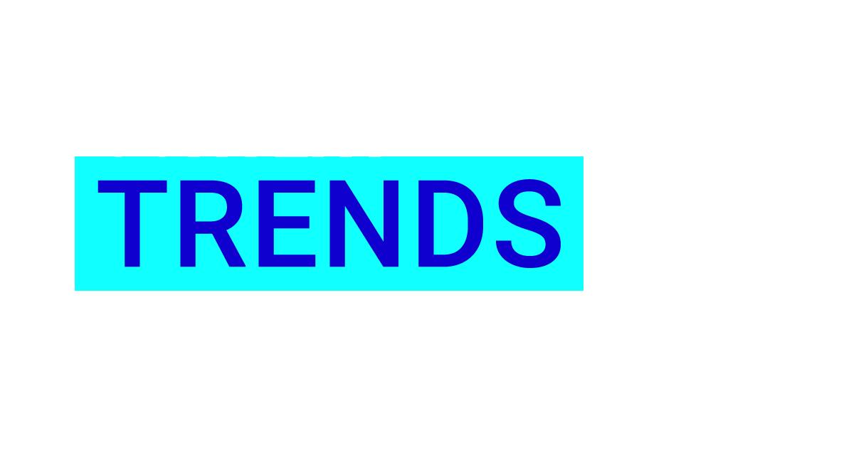 content-trends-2018