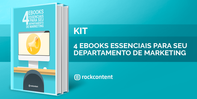 LP-4-ebooks-essenciais-para-seu-departamento-de-marketing--1.png