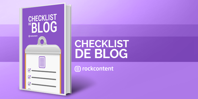 LP-Checklist-de-Blog.png