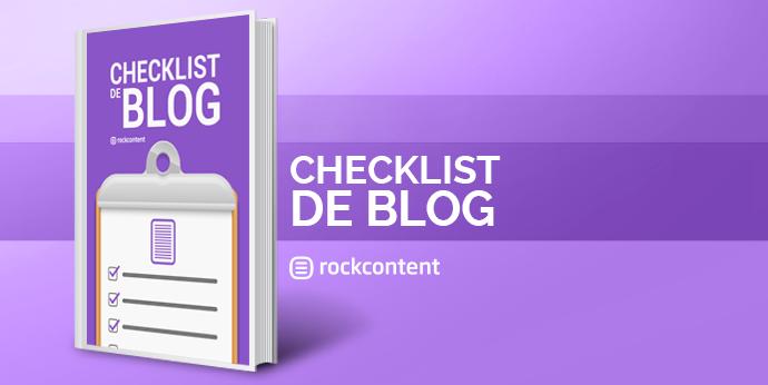 LP-Checklist-de-Blog.png