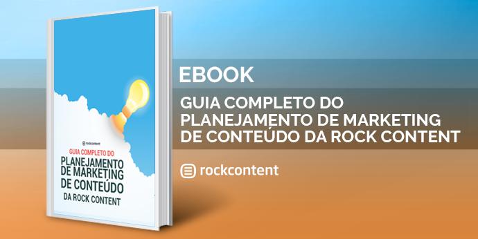 LP-Guia-completo-do-Planejamento-de-Marketing-de-Conteúdo-da-Rock-Content.png
