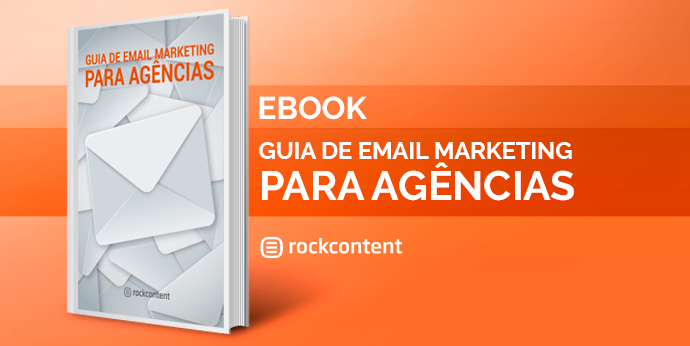 Guia do Email Marketing para Agências