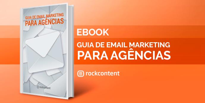 Guia do Email Marketing para Agências