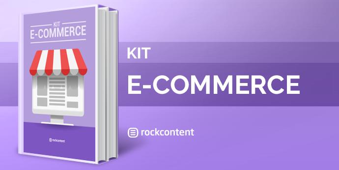 Kit de E-commerce