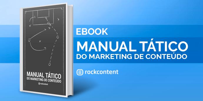 LP-Manual-Tatico-do-Marketing-de-Conteudo.png