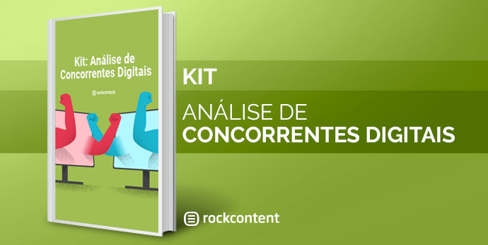LP-analise-de-concorrentes-digitais