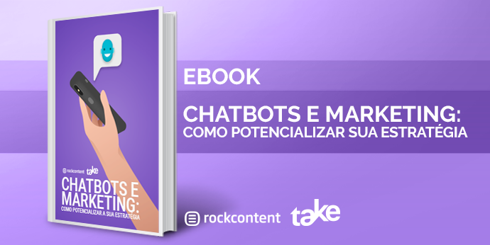 Chatbots e Marketing
