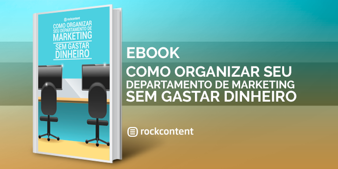 LP-como-organizar-seu-departamento-de-marketing.png