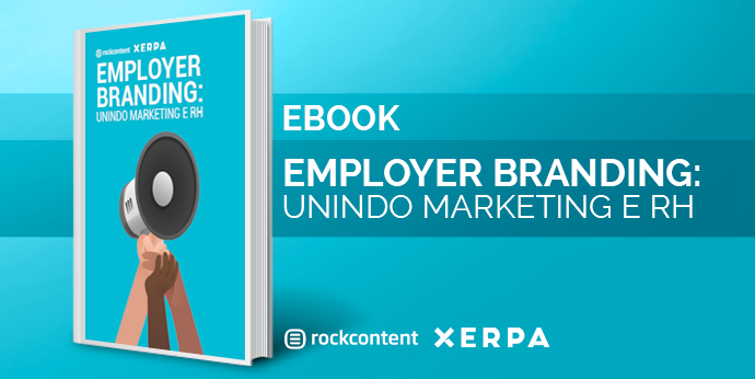 LP-employer-branding