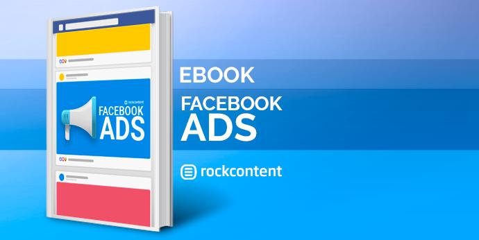 LP-facebook-ads.png