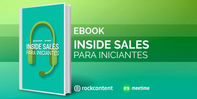 Inside-sales-para-iniciantes