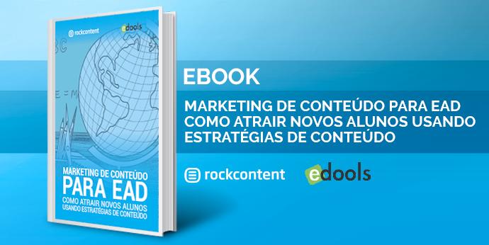 LP-marketing-de-conteúdo-para-ead--como-atrair-novos-alunos-usando-estratégias-de-conteúdo.png
