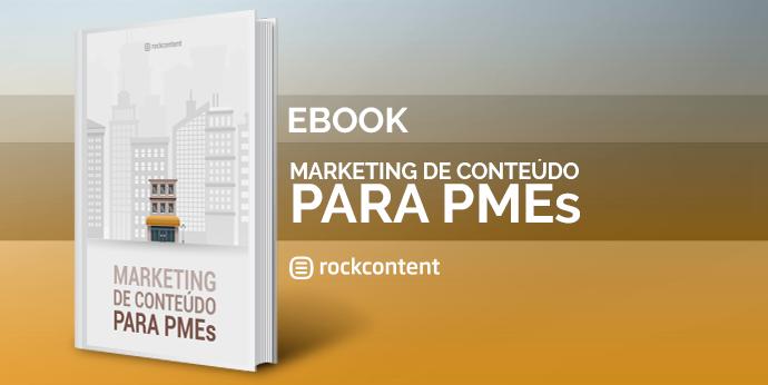 LP-marketing-de-conteudo-para-pmes-1