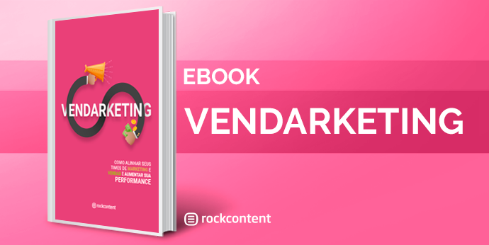 LP-vendarketing