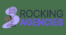 Rocking Agencies