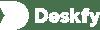 Logo-Deskfy-Branco - Copia