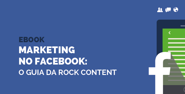 Marketing-no-Facebook_Capa-de-post-Blog-630x316-620x316.png