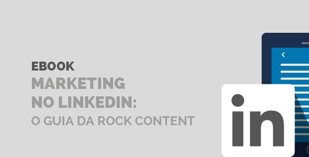 Marketing_no_Linkedin_Capa-de-post-Blog-630x316-620x316.png