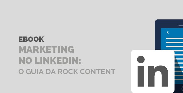 Marketing_no_Linkedin_Capa-de-post-Blog-630x316-620x316.png