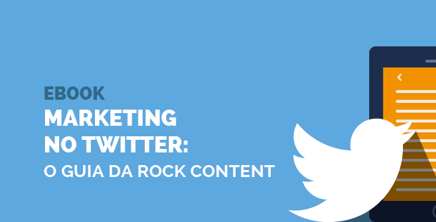 Marketing_no_twitter_Capa-de-post-Blog-630x316-620x316.png