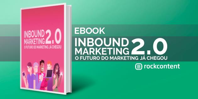 Guia Definitivo do Inbound Marketing