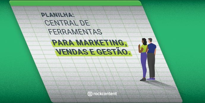 Planilha_marketing_vendas-03