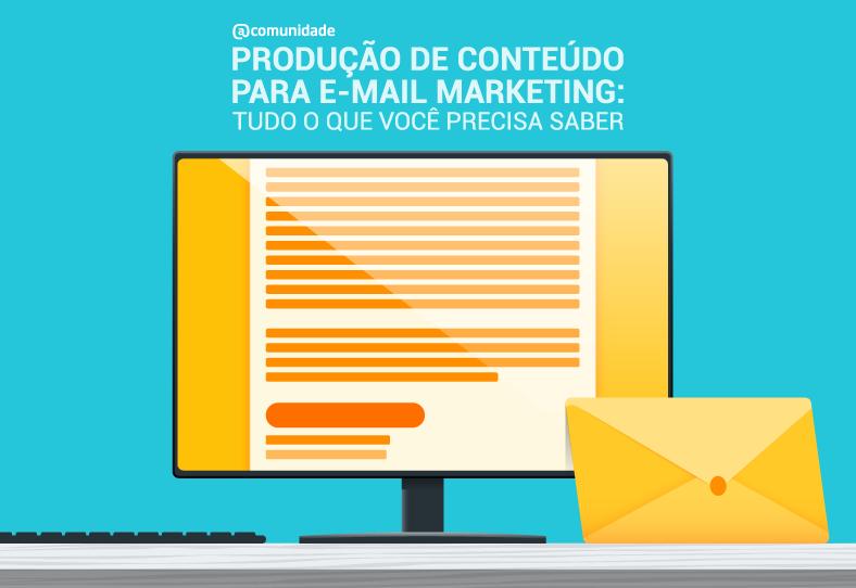 Produção-de-conteúdo-para-e-mail-marketing-tudo-o-que-você-precisa-saber---lp