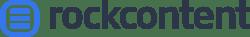 Rock-Logo-updated-color-1-1