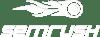SEMrush-Logo-1