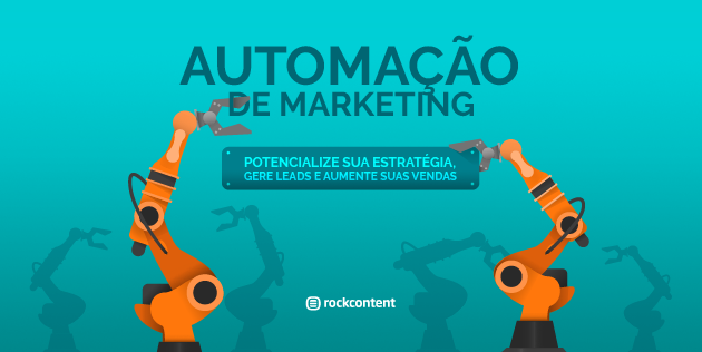 automacao_de_marketingCapa_de_post.png