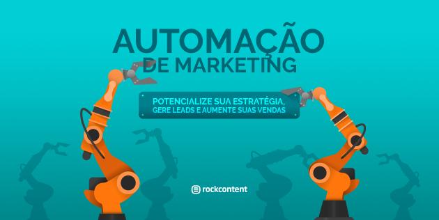 automacao_de_marketingCapa_de_post.png