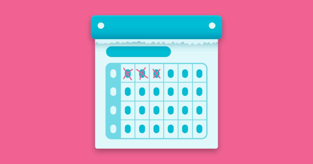 calendario-editorial-guia-1024x538