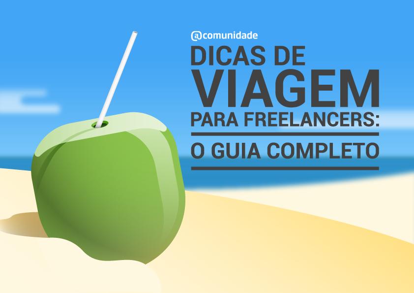capa (13)